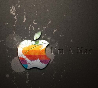 1.apple-wallpapers