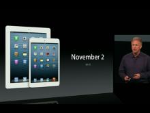 iPad miniの壁紙(768x1024)!定番サイトベスト20!
