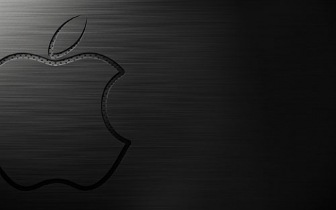 13.apple-wallpapers