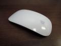 重すぎるMagic Mouseを安く軽量化する方法!