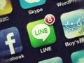 LINEで相手に既読を知らせずにメッセージを読む方法!