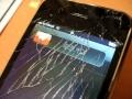 iPhone iPad iPod 自力分解修理ノウハウとパーツ入手先まとめ