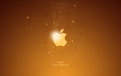 5.apple-wallpapers