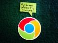 Chromeで超簡単リモートデスクトップ!外出先から家PCを操作する方法!