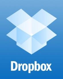 Dropbox 無料で3GB増やす方法