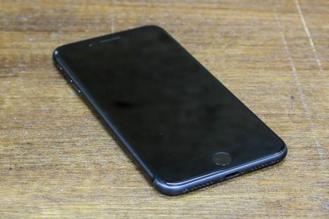 iPhone8 Plus 256GB ジャンク