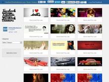 FacebookTimelineBanner.com