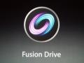 iMacはFusionDriveを選択するべき!HDD(7200rpm)との違いが判明!