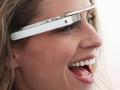 Googleが現実を拡張するメガネを開発中!「Project Glass」計画!