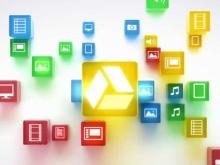 Google Chromeの「Google Drive連携アプリ」が便利すぎ!