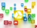 Google Chrome、「Google Drive連携アプリ」が便利すぎ!