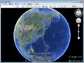 氷山衝突から100年!Google Earthの海底に眠る3Dタイタニック号!