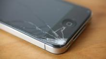 ガラスの割れたiPhone4を自分で修理したい人のための完全マニュアル