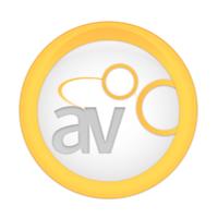 iAntivirus - Mac App Store