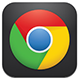 Google Chrome iPhone/iPad版