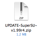SuperSU-v1.99r4.zip