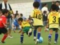 リフティングがうまくなりたい小学生集合!練習が一気に捗る厳選動画サイト!