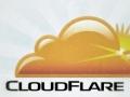「CloudFlare」で無料で簡単にWordPressをさらに高速化する方法!