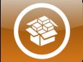 【脱獄】Cydiaのリポジトリ登録方法!