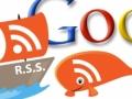 簡単に外部RSSをサイトに表示できるGoogle Feed API【基本編】