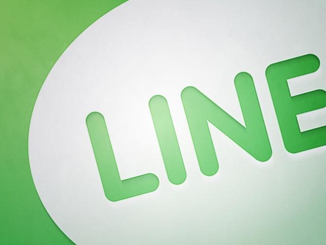 LINEでビデオ通話が可能になる神バージョンアップ!