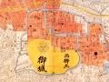昔は湿地?海?液状化など回避するため土地の過去を見る古地図が人気!