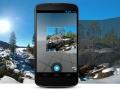 グリグリ動く360度パノラマ写真が埋め込み可!Google「Photo Sphere Camera」