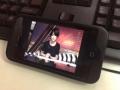 iPhoneでTVが見られるアプリ!しかも脱獄不要でキレイ!