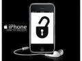 iPhoneテザリングでどこでもネット環境を実現!iPhoneをモバイルルーター化する方法【調査編】