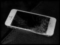 iPhone5の自力修理ノウハウとパーツ入手先まとめ!