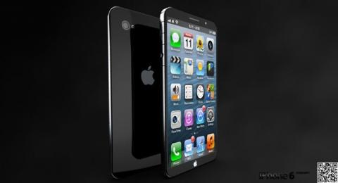 iPhone6_03