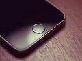 【動画】iPhoneの効きの悪いホームボタンを自分で修理する方法!