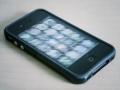 重いiPhoneを軽くサクサクにする方法!