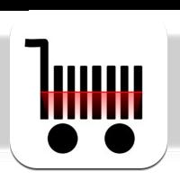 価格検索(バーコードで価格比較ショッピング) - iTunes