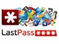 Win・Macの各主要ブラウザーで一括パスワード管理ができる「LastPass」が便利すぎる!