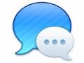 Mac iPhone iPadのメッセージを同期させる方法!これは便利!