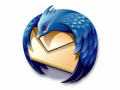 Thunderbirdは積極的な新機能の開発はしない方針へ!乗り換えおすすめメールソフトベスト3!