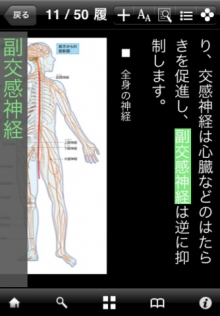 法研 六訂版 家庭医学大全科