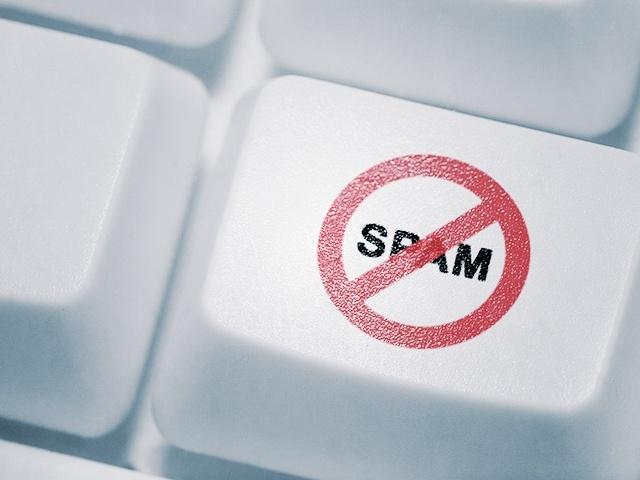 スパムコメント退治に効く!アクセス禁止に使うIPアドレスの簡単技!