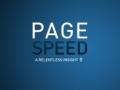 Google、webサイトを最適化し表示を高速にする「Page Speed Service」登場!