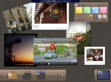 linoti 画像と動画