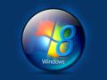 Windows 8 ダウンロード版からインストールディスクが作成できました!