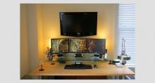 workspace01_02