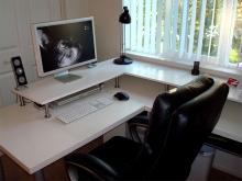 workspace01_03