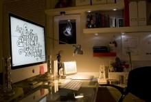 workspace02_02