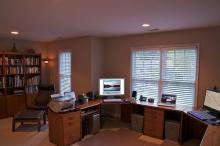 workspace02_06