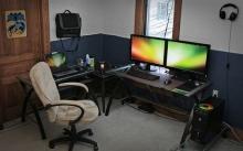 workspace02_07