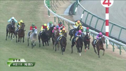 デジタルTVチューナーでTVを見る iPhone5 競馬