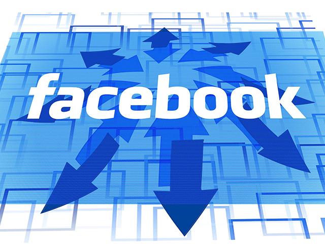 Facebookページのフィード(JSON)を取得してWebサイトに表示する