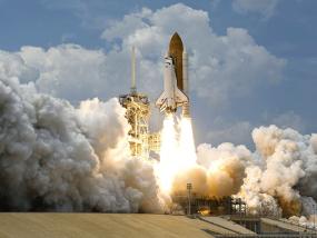 WordPressのページ表示速度を高速化する設定まとめ